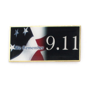 We Remember 9-11